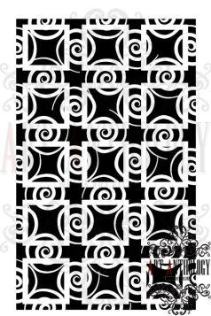 spiral-square-bbcc