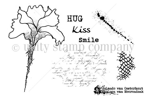 JOMA-1015A-HUG